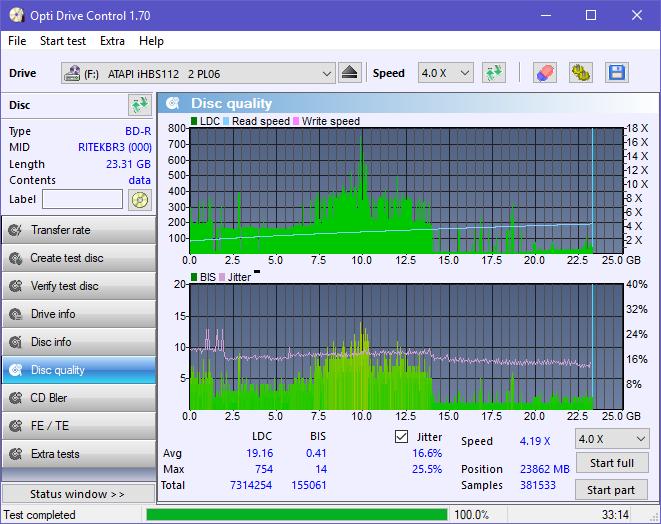 LG WH16NS60\LG BH16NS60 Ultra HD Blu-ray-dq_odc170_12x_opcon_ihbs112-gen2.png