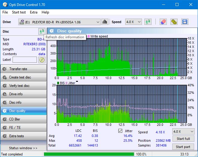 LG WH16NS60\LG BH16NS60 Ultra HD Blu-ray-dq_odc170_12x_opcon_px-lb950sa.png