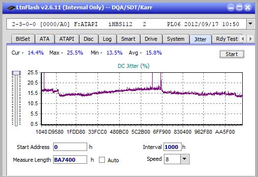 LG WH16NS60\LG BH16NS60 Ultra HD Blu-ray-jitter_12x_opcon_ihbs112-gen2.png