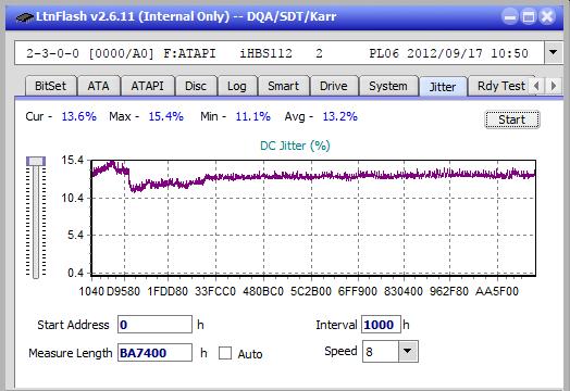 LG WH16NS60\LG BH16NS60 Ultra HD Blu-ray-jitter_8x_opcoff_ihbs112-gen2.png