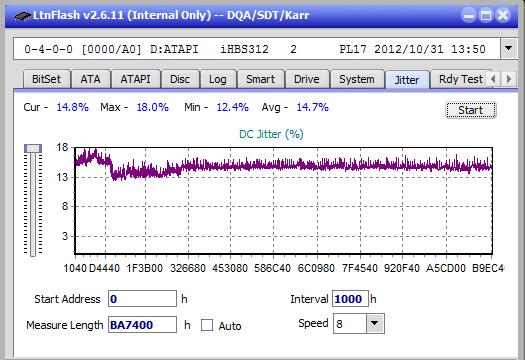 LG WH16NS60\LG BH16NS60 Ultra HD Blu-ray-jitter_8x_opcoff_ihbs312.png
