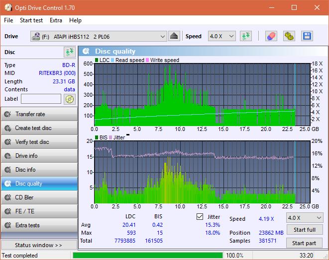 LG WH16NS60\LG BH16NS60 Ultra HD Blu-ray-dq_odc170_10x_opcoff_ihbs112-gen2.png