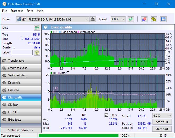LG WH16NS60\LG BH16NS60 Ultra HD Blu-ray-dq_odc170_10x_opcoff_px-lb950sa.png
