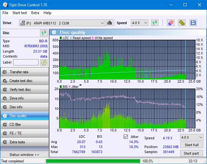 LG WH16NS60\LG BH16NS60 Ultra HD Blu-ray-dq_odc170_12x_opcoff_ihbs112-gen1.png
