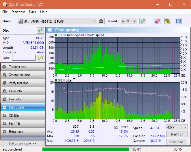 LG WH16NS60\LG BH16NS60 Ultra HD Blu-ray-dq_odc170_12x_opcoff_ihbs112-gen2.png