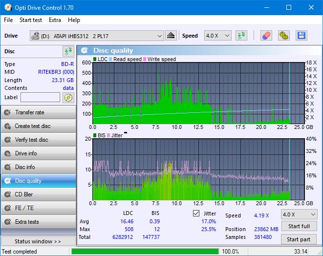 LG WH16NS60\LG BH16NS60 Ultra HD Blu-ray-dq_odc170_12x_opcoff_ihbs312.png