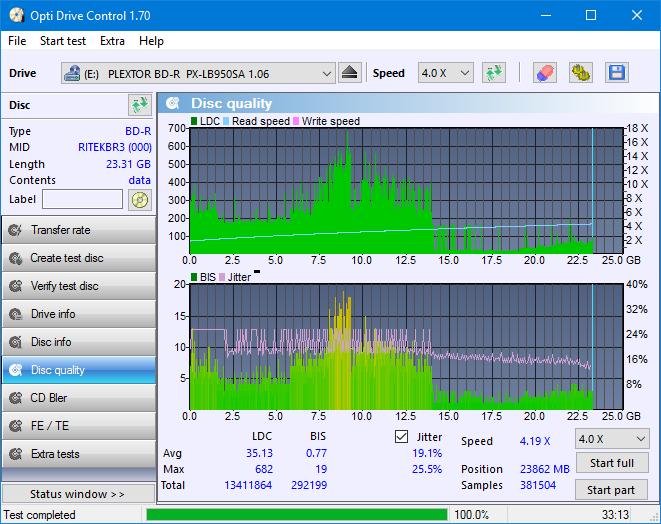 LG WH16NS60\LG BH16NS60 Ultra HD Blu-ray-dq_odc170_12x_opcoff_px-lb950sa.png