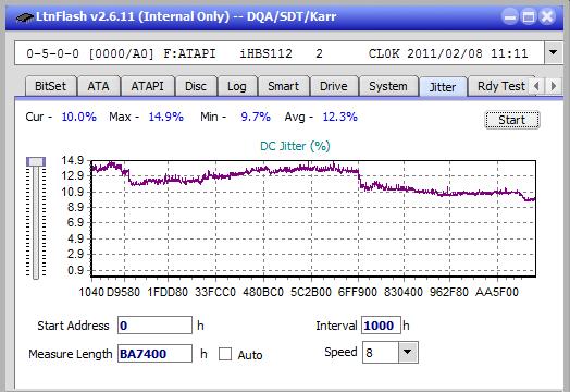 LG WH16NS60\LG BH16NS60 Ultra HD Blu-ray-jitter_12x_opcoff_ihbs112-gen1.png