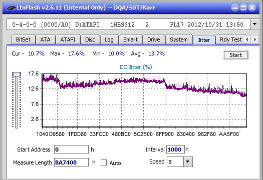 LG WH16NS60\LG BH16NS60 Ultra HD Blu-ray-jitter_12x_opcoff_ihbs312.png