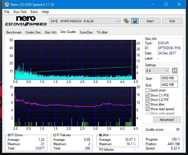 LG WH16NS60\LG BH16NS60 Ultra HD Blu-ray-dq_16x_ihas524-b.png