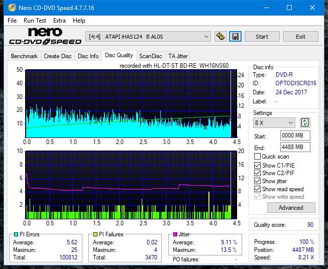 LG WH16NS60\LG BH16NS60 Ultra HD Blu-ray-dq_8x_ihas124-b.png