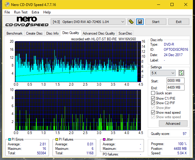 LG WH16NS60\LG BH16NS60 Ultra HD Blu-ray-dq_16x_ad-7240s.png