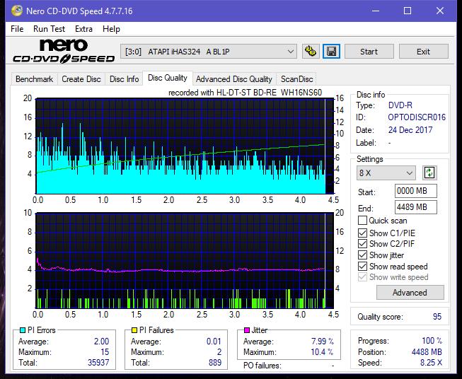 LG WH16NS60\LG BH16NS60 Ultra HD Blu-ray-dq_16x_ihas324-.png