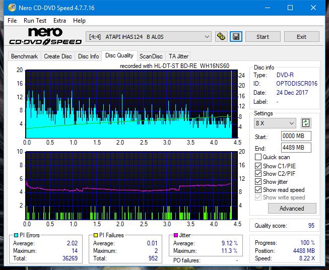 LG WH16NS60\LG BH16NS60 Ultra HD Blu-ray-dq_16x_ihas124-b.png