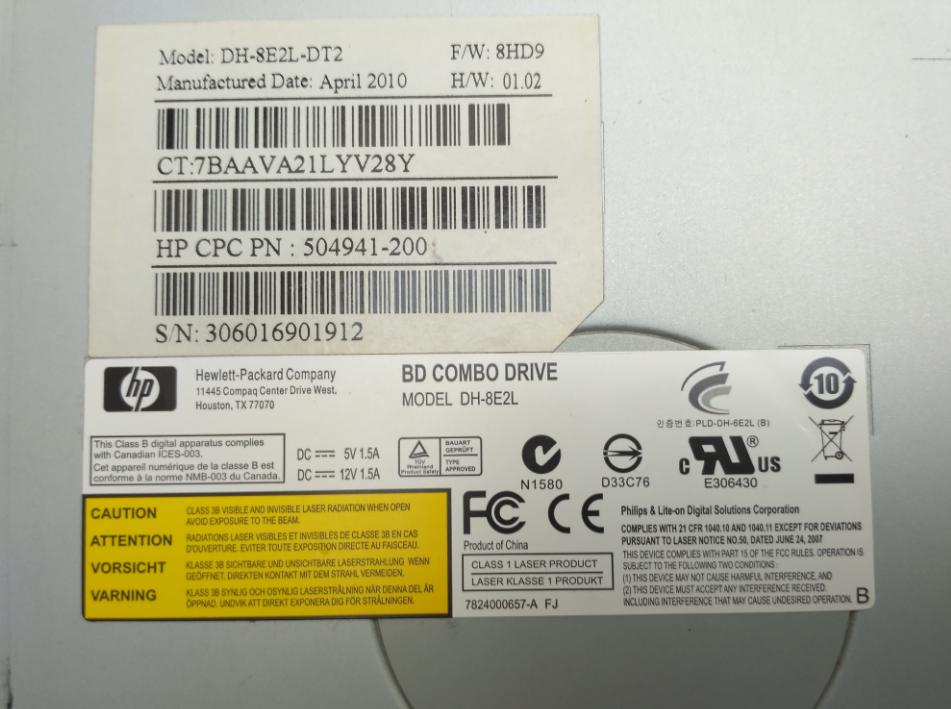 HP DH-8E2L 2010r.-2018-01-09_10-14-47.png