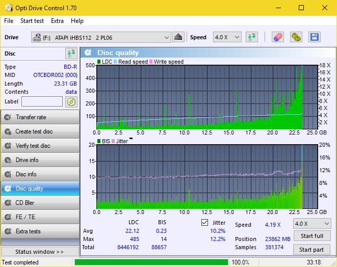 Samsung SE-506AB-dq_odc170_2x_opcoff_ihbs112-gen2.png