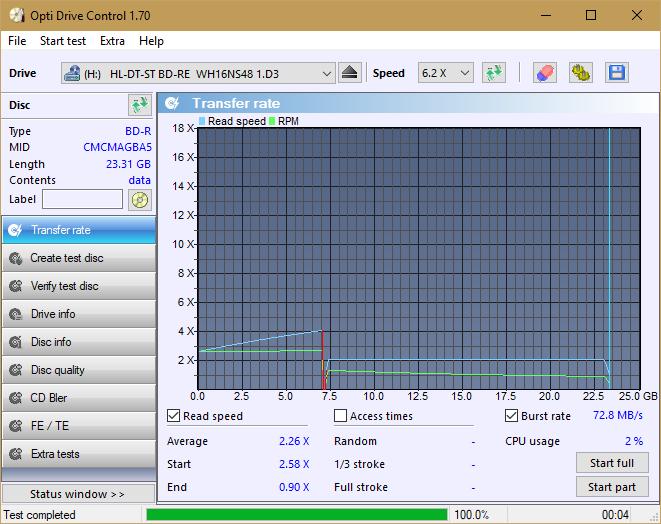 Nazwa:  TRT_2x_OPCon.png,  obejrzany:  178 razy,  rozmiar:  41.2 KB.