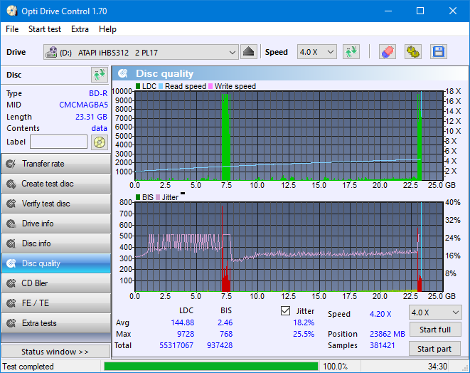 Nazwa:  DQ_ODC170_2x_OPCon_iHBS312.png,  obejrzany:  179 razy,  rozmiar:  47.8 KB.