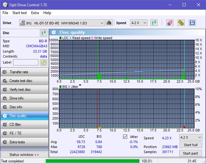 Nazwa:  DQ_ODC170_2x_OPCon_WH16NS48DUP.png,  obejrzany:  177 razy,  rozmiar:  46.1 KB.