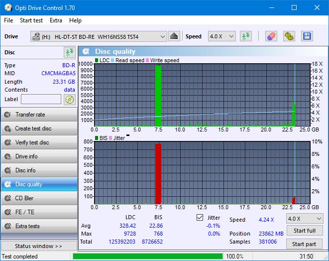 Nazwa:  DQ_ODC170_2x_OPCon_WH16NS58DUP.png,  obejrzany:  173 razy,  rozmiar:  46.0 KB.