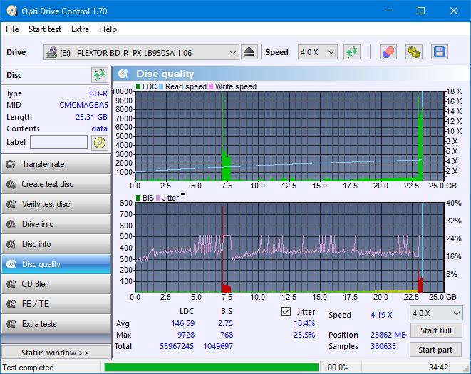 Nazwa:  DQ_ODC170_2x_OPCon_PX-LB950SA.png,  obejrzany:  176 razy,  rozmiar:  48.2 KB.
