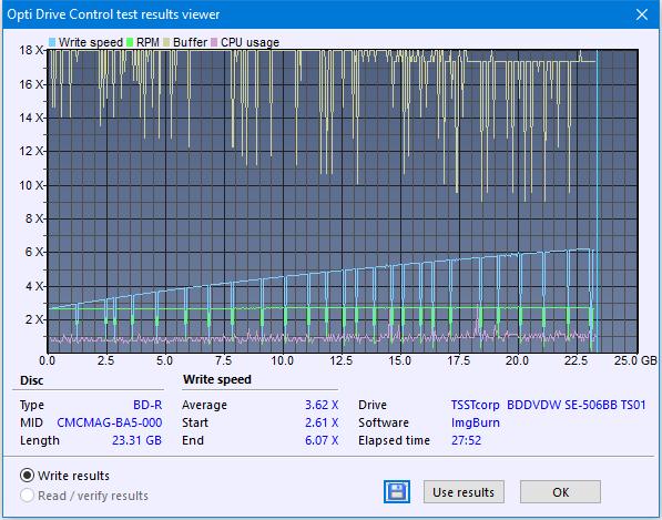 Nazwa:  CreateDisc_4x_OPCon.png,  obejrzany:  178 razy,  rozmiar:  37.9 KB.