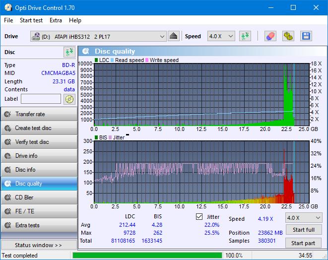 Nazwa:  DQ_ODC170_4x_OPCon_iHBS312.png,  obejrzany:  176 razy,  rozmiar:  48.6 KB.