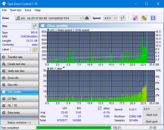 Nazwa:  DQ_ODC170_4x_OPCon_WH16NS58DUP.png,  obejrzany:  177 razy,  rozmiar:  48.6 KB.