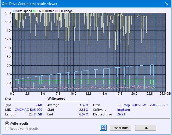 Samsung SE-506BB-createdisc_6x_opcon.png