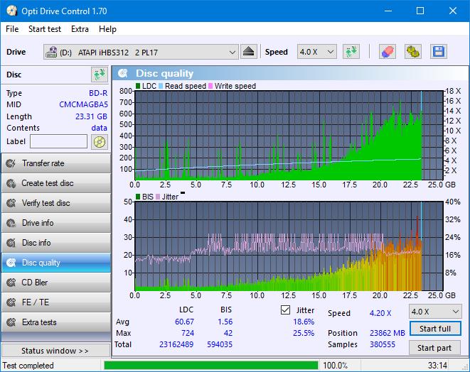 Nazwa:  DQ_ODC170_6x_OPCon_iHBS312.png,  obejrzany:  177 razy,  rozmiar:  50.8 KB.