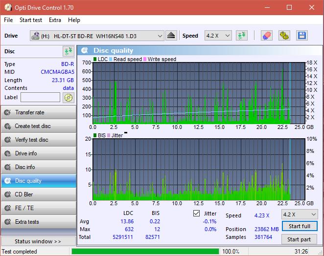 Nazwa:  DQ_ODC170_6x_OPCon_WH16NS48DUP.png,  obejrzany:  175 razy,  rozmiar:  51.6 KB.