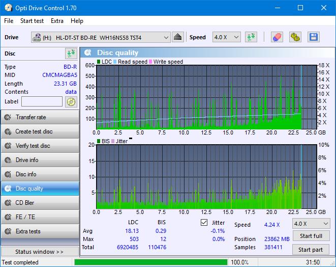 Nazwa:  DQ_ODC170_6x_OPCon_WH16NS58DUP.png,  obejrzany:  175 razy,  rozmiar:  49.4 KB.