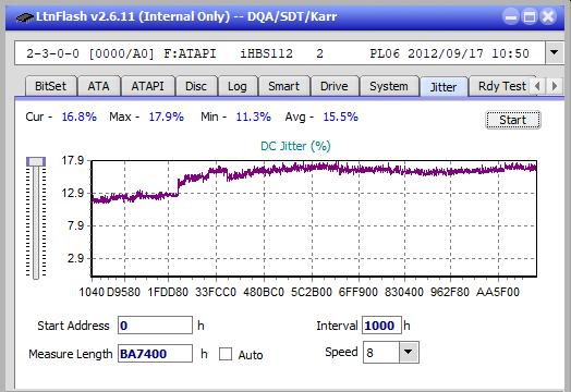 Samsung SE-506BB-jitter_6x_opcon_ihbs112-gen2.png
