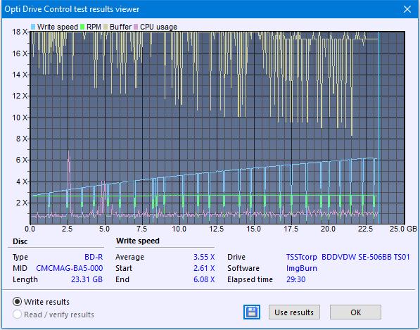 Nazwa:  CreateDisc_2x_OPCoff.png,  obejrzany:  171 razy,  rozmiar:  39.6 KB.