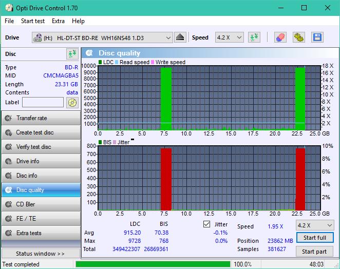 Nazwa:  DQ_ODC170_2x_OPCoff_WH16NS48DUP.png,  obejrzany:  173 razy,  rozmiar:  48.0 KB.