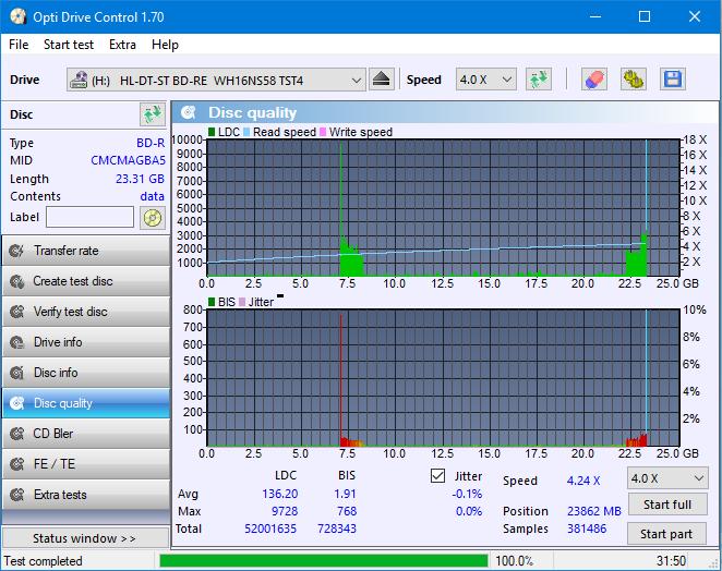Nazwa:  DQ_ODC170_2x_OPCoff_WH16NS58DUP.png,  obejrzany:  170 razy,  rozmiar:  46.8 KB.