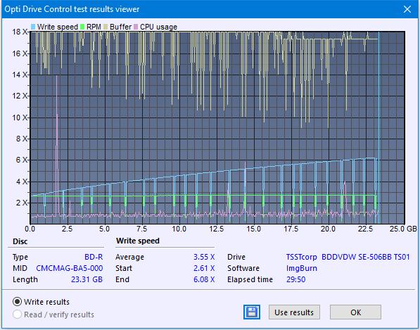 Nazwa:  CreateDisc_4x_OPCoff.png,  obejrzany:  171 razy,  rozmiar:  37.7 KB.