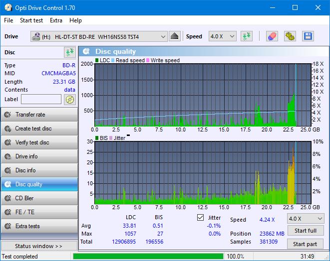 Nazwa:  DQ_ODC170_4x_OPCoff_WH16NS58DUP.png,  obejrzany:  169 razy,  rozmiar:  47.9 KB.