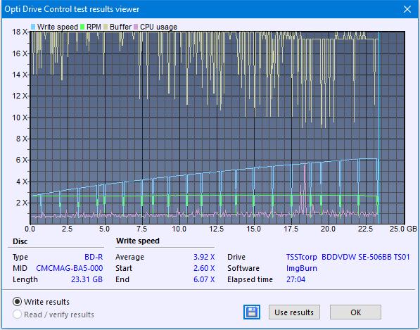 Nazwa:  CreateDisc_6x_OPCoff.png,  obejrzany:  165 razy,  rozmiar:  37.1 KB.