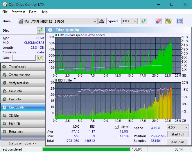 Samsung SE-506BB-dq_odc170_6x_opcoff_ihbs112-gen2.png