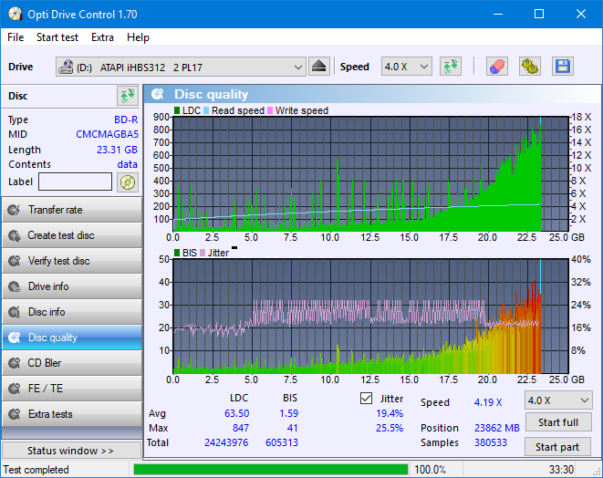 Nazwa:  DQ_ODC170_6x_OPCoff_iHBS312.png,  obejrzany:  164 razy,  rozmiar:  51.2 KB.