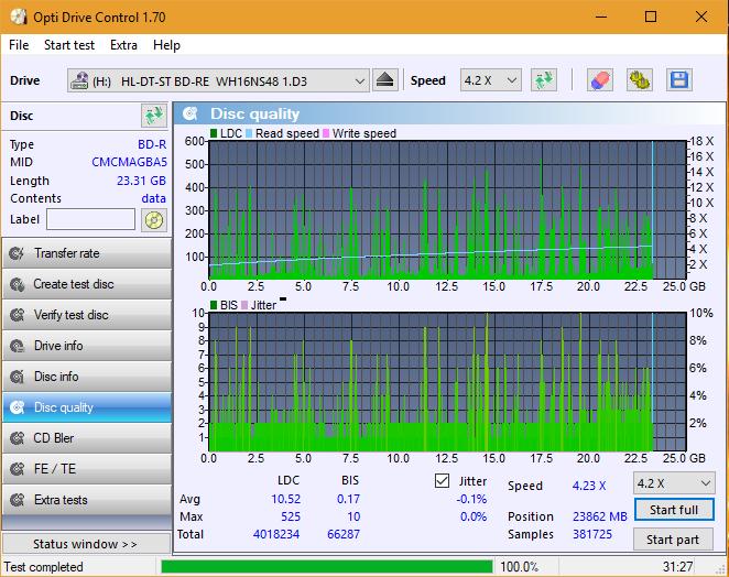Nazwa:  DQ_ODC170_6x_OPCoff_WH16NS48DUP.png,  obejrzany:  165 razy,  rozmiar:  55.1 KB.