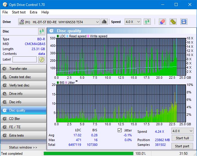 Nazwa:  DQ_ODC170_6x_OPCoff_WH16NS58DUP.png,  obejrzany:  163 razy,  rozmiar:  49.6 KB.