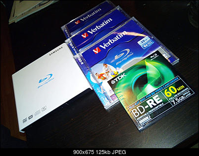 Samsung SE-506BB-se-506bb_00.jpg