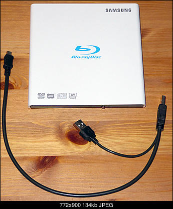 Samsung SE-506BB-se-506bb_01.jpg