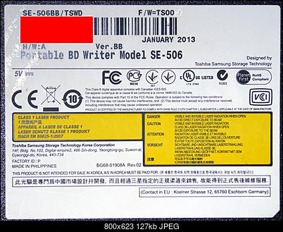 Samsung SE-506BB-se-506bb_01b.jpg