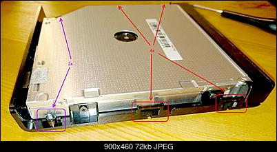Samsung SE-506BB-se-506bb_02.jpg