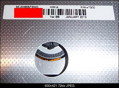Samsung SE-506BB-se-506bb_02a.jpg