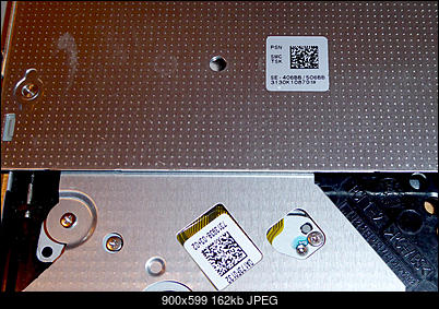 Samsung SE-506BB-se-506bb_03.jpg