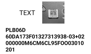 Nazwa:  SE-506BB_03b.JPG,  obejrzany:  157 razy,  rozmiar:  12.8 KB.